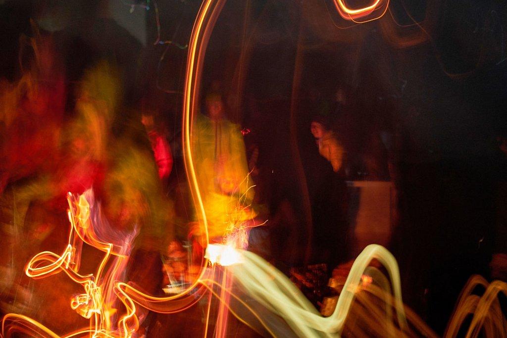Estergebirge-15102017-269-Brey-Photography.jpg