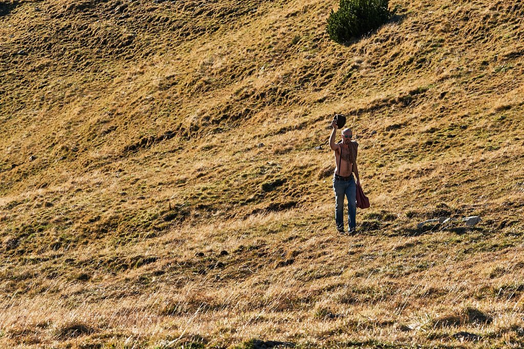 Estergebirge-15102017-099-Brey-Photography.jpg