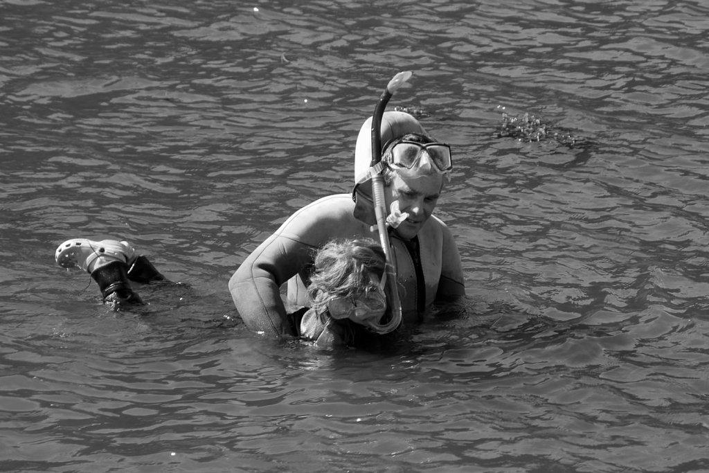 SchottlandEnglandUrlaubG920080814-0221-Brey-Photography.jpg