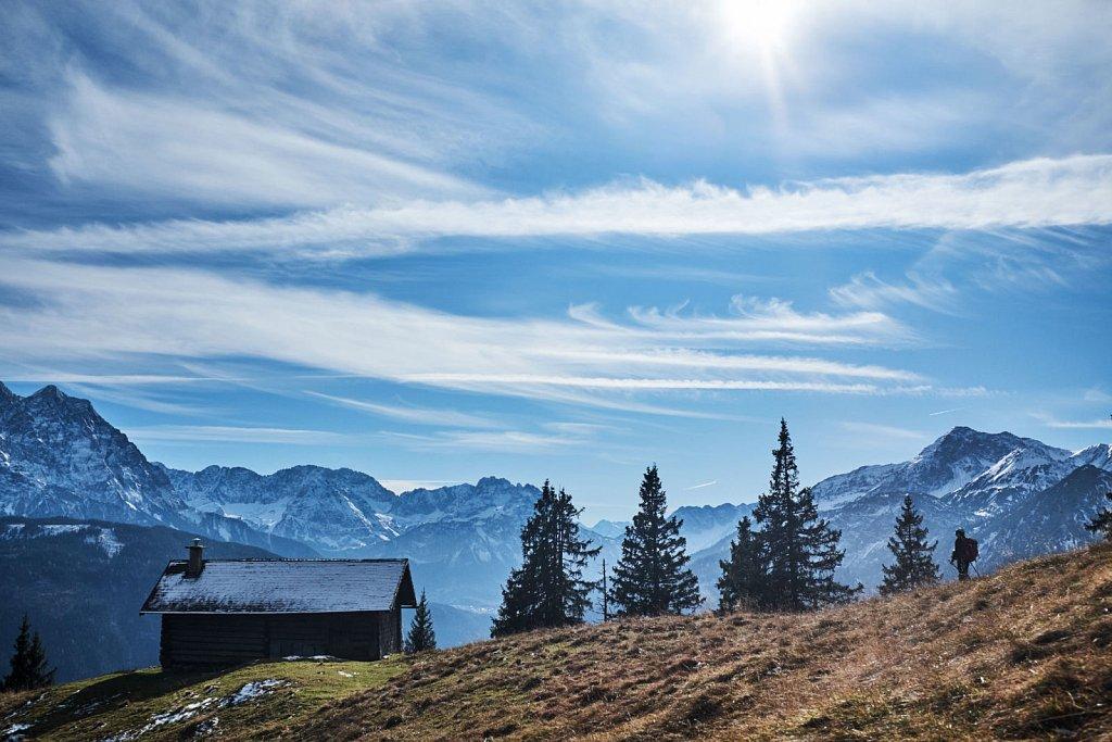 SchellAlm-31102017-148-Brey-Photography.jpg