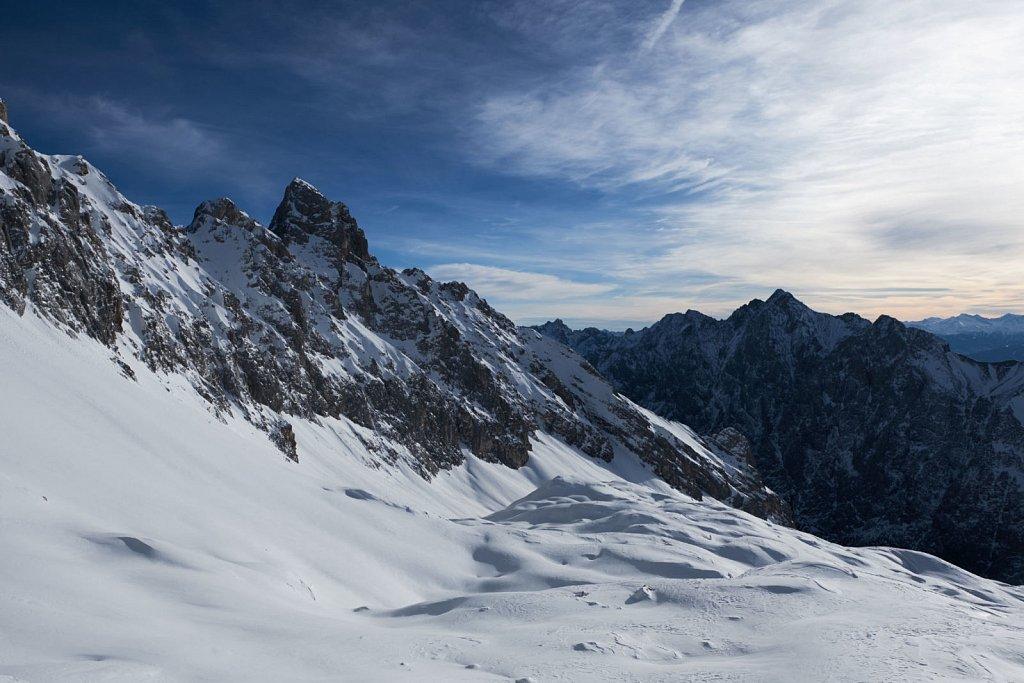 maxKRONECK-Zugspitze-22112017-008-Brey-Photography.jpg
