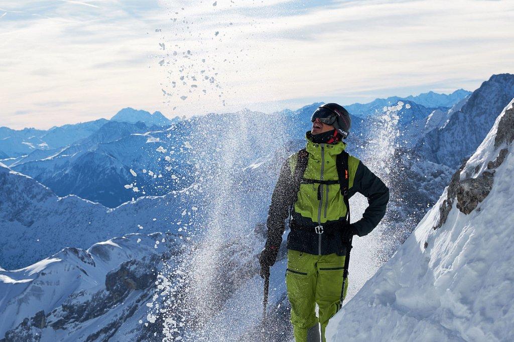 maxKRONECK-Zugspitze-22112017-029-Brey-Photography.jpg