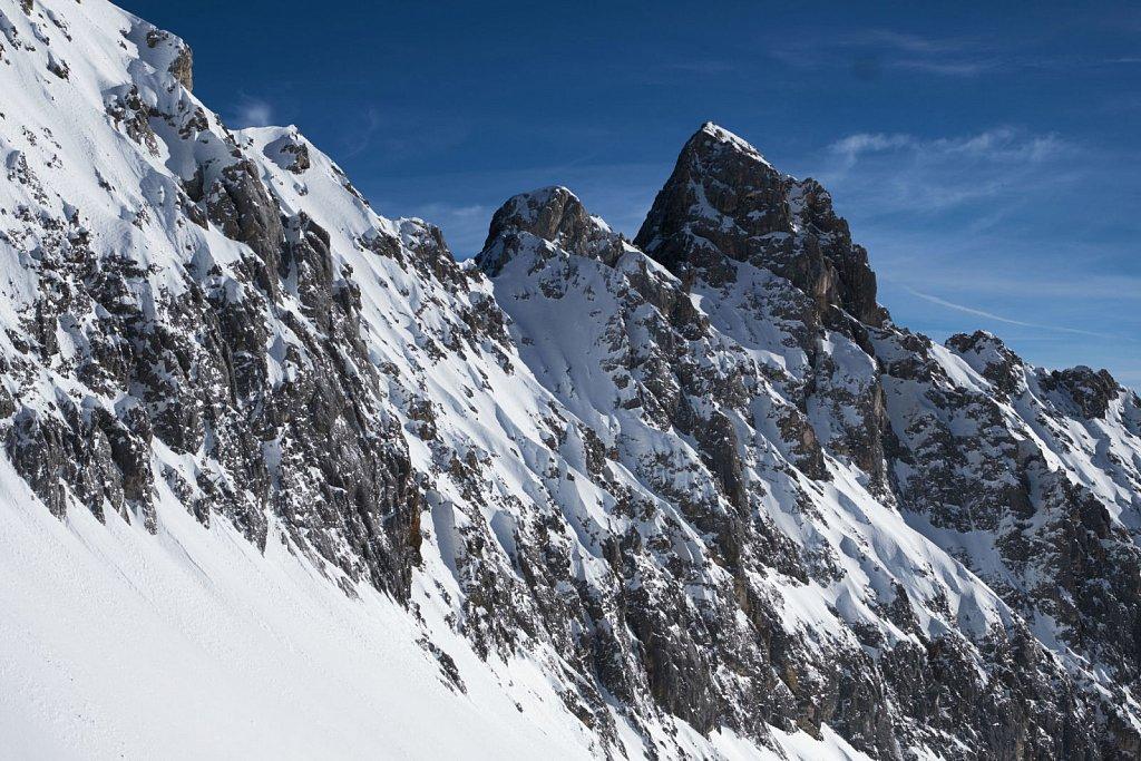maxKRONECK-Zugspitze-22112017-113-Brey-Photography.jpg