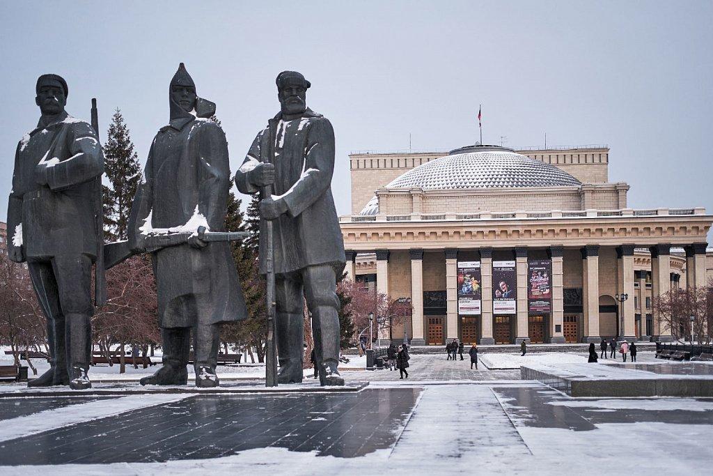 Novosibirsk-11122017-534-Brey-Photography.jpg