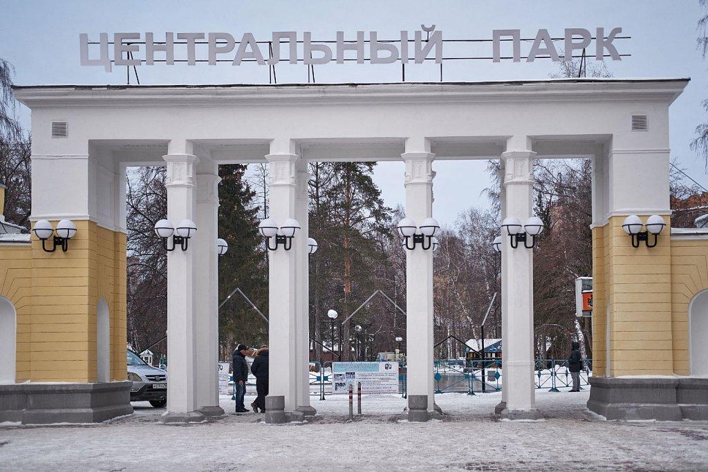 Novosibirsk-11122017-489-Brey-Photography.jpg