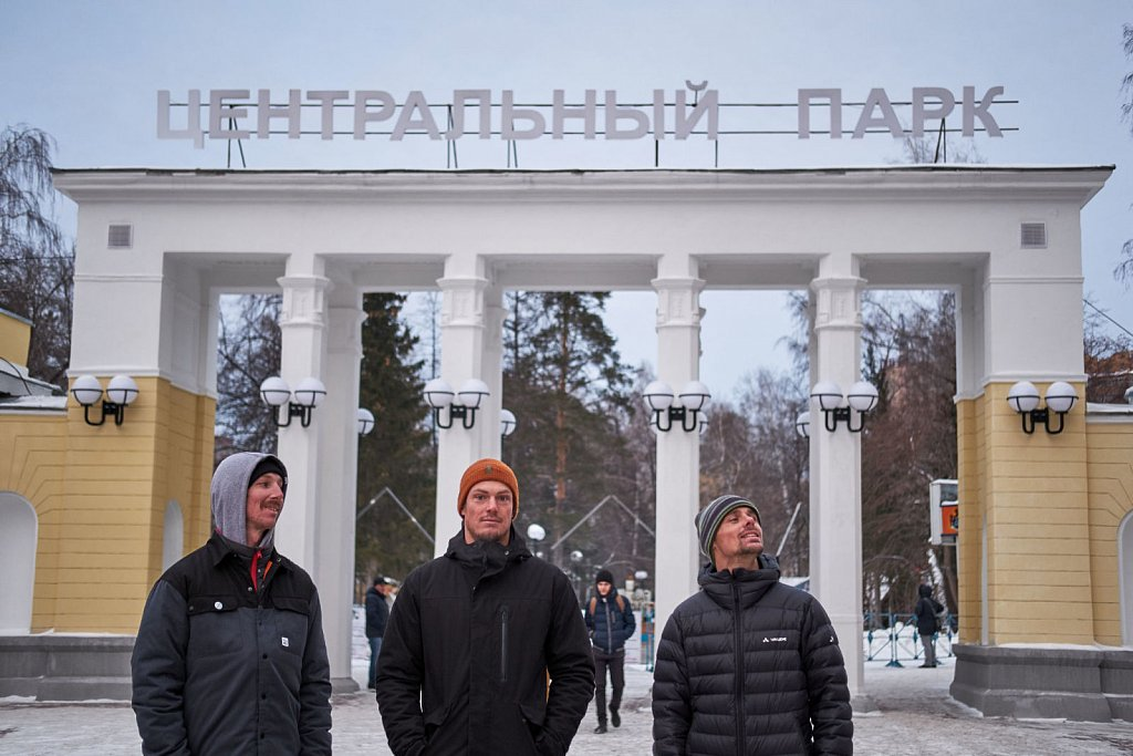 Novosibirsk-11122017-487-Brey-Photography.jpg