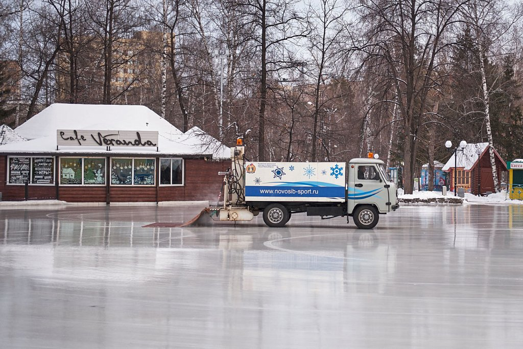 Novosibirsk-11122017-483-Brey-Photography.jpg