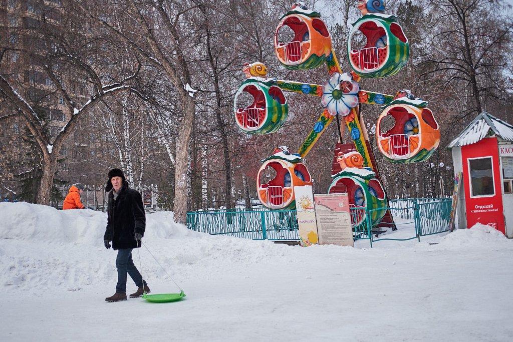 Novosibirsk-11122017-478-Brey-Photography.jpg