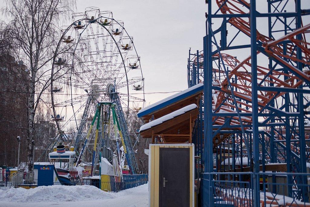 Novosibirsk-11122017-467-Brey-Photography.jpg
