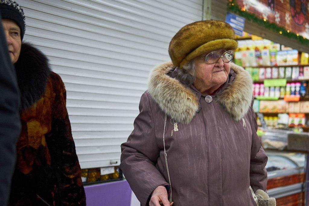 Novosibirsk-11122017-456-Brey-Photography.jpg