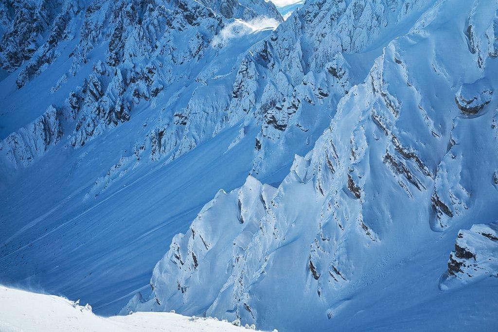 Seefelderspitze-13122017-027-Brey-Photography.jpg