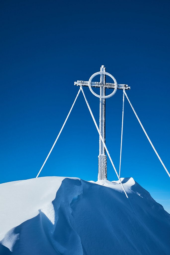 Seefelderspitze-13122017-026-Brey-Photography.jpg