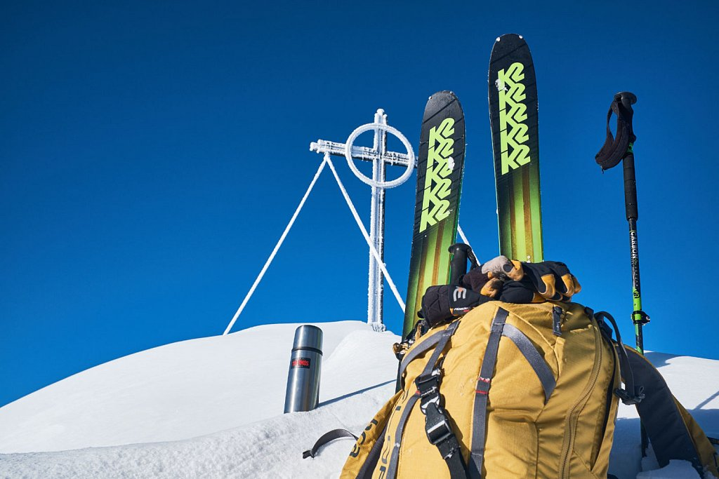 Seefelderspitze-13122017-017-Brey-Photography.jpg