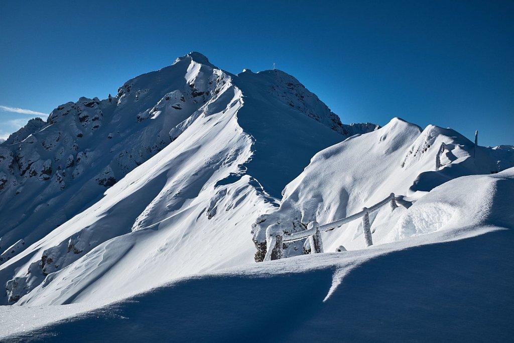 Seefelderspitze-13122017-008-Brey-Photography.jpg
