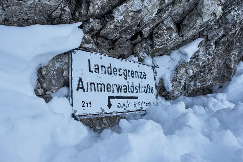 Kreuzspitze-27122017-159-Brey-Photography.jpg