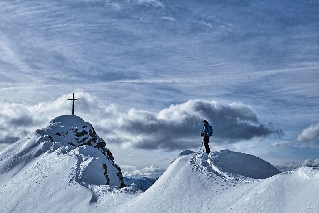 Kreuzspitze-27122017-139-Brey-Photography.jpg