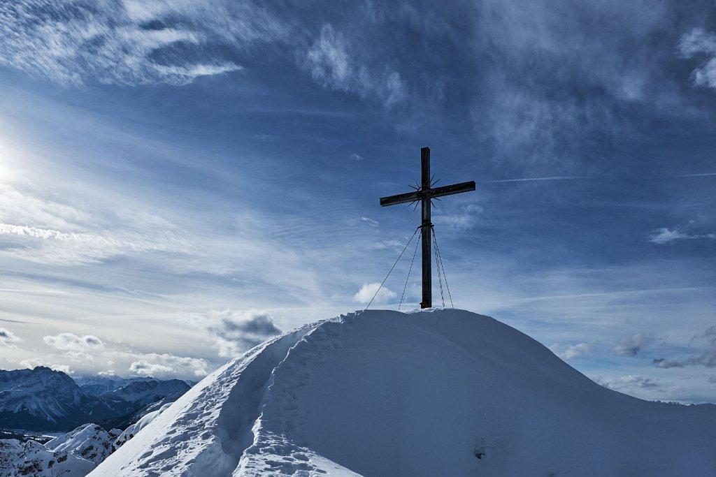 Kreuzspitze-27122017-108-Brey-Photography.jpg