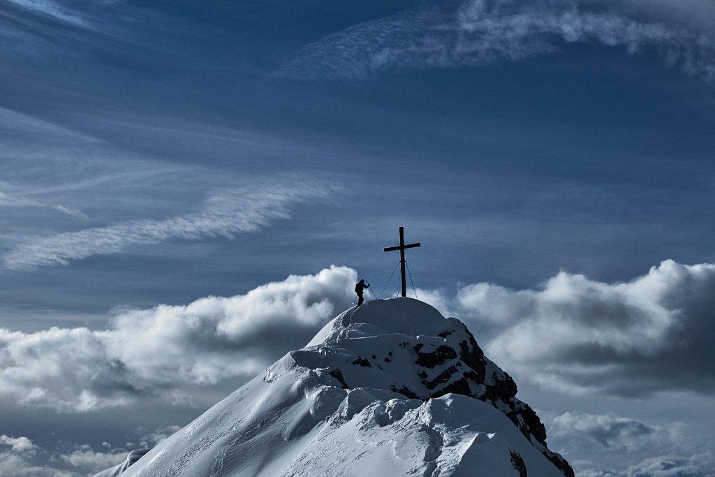 Kreuzspitze-27122017-088-Brey-Photography.jpg