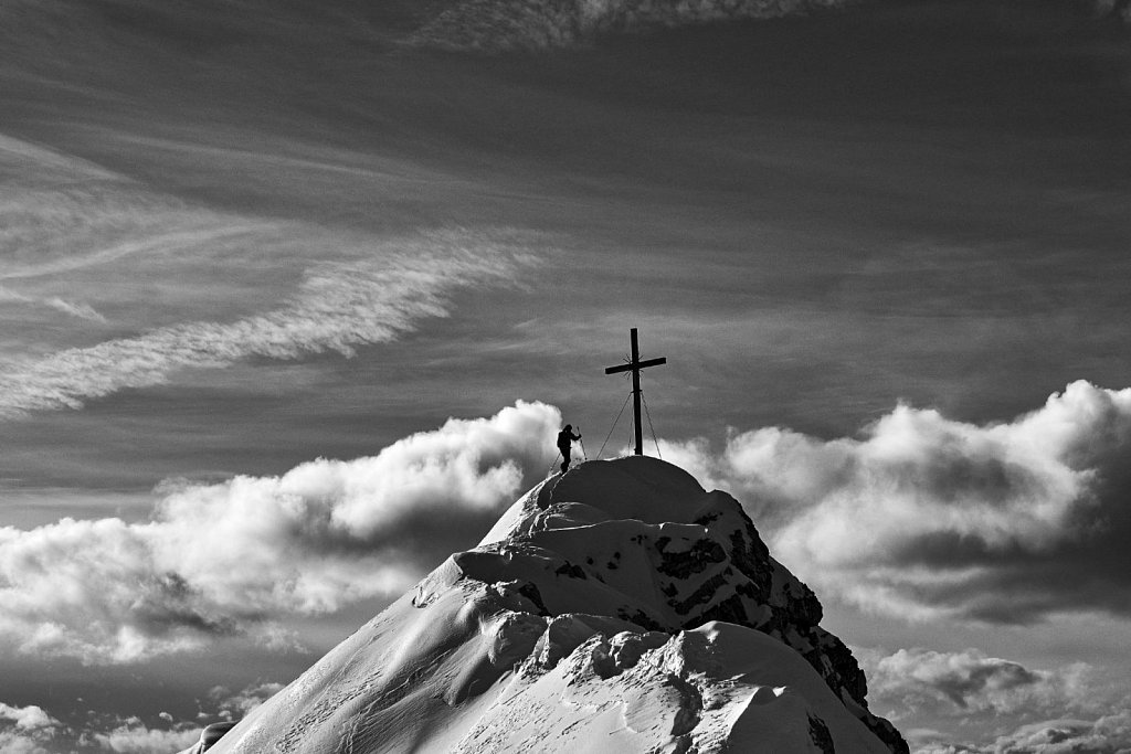 Kreuzspitze-27122017-087-Brey-Photography.jpg