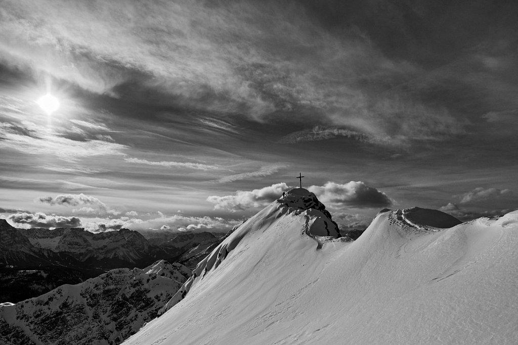 Kreuzspitze-27122017-082-Brey-Photography.jpg