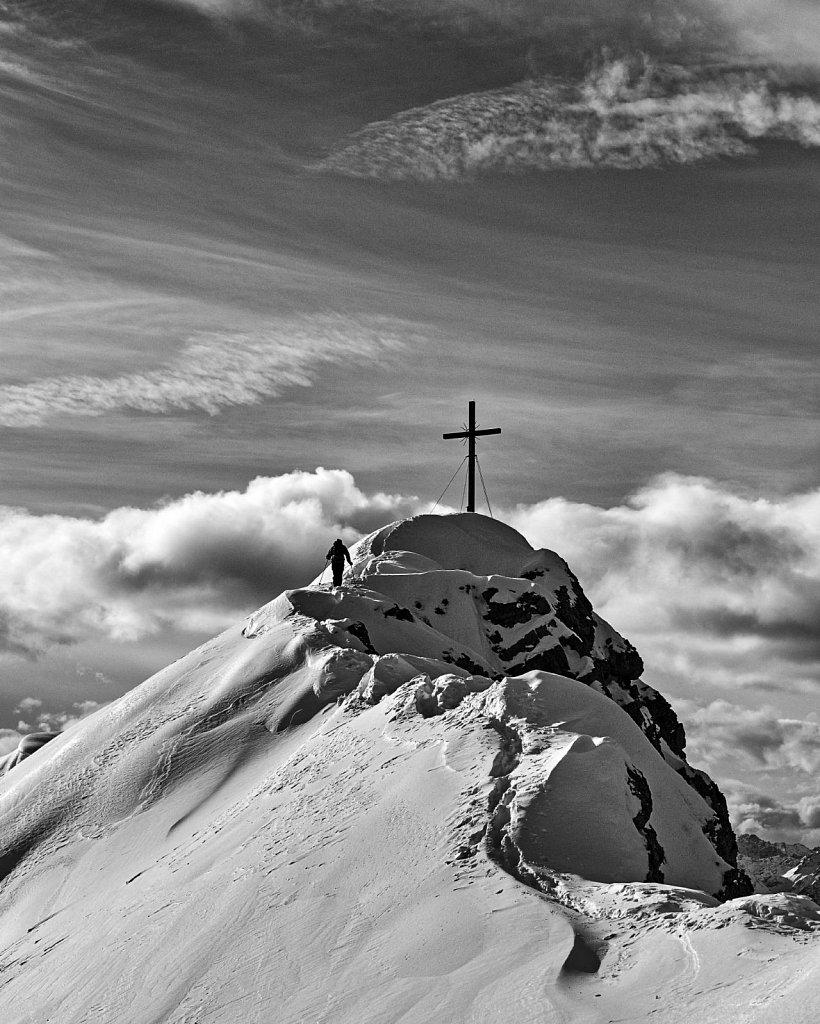 Kreuzspitze-27122017-077-Brey-Photography.jpg
