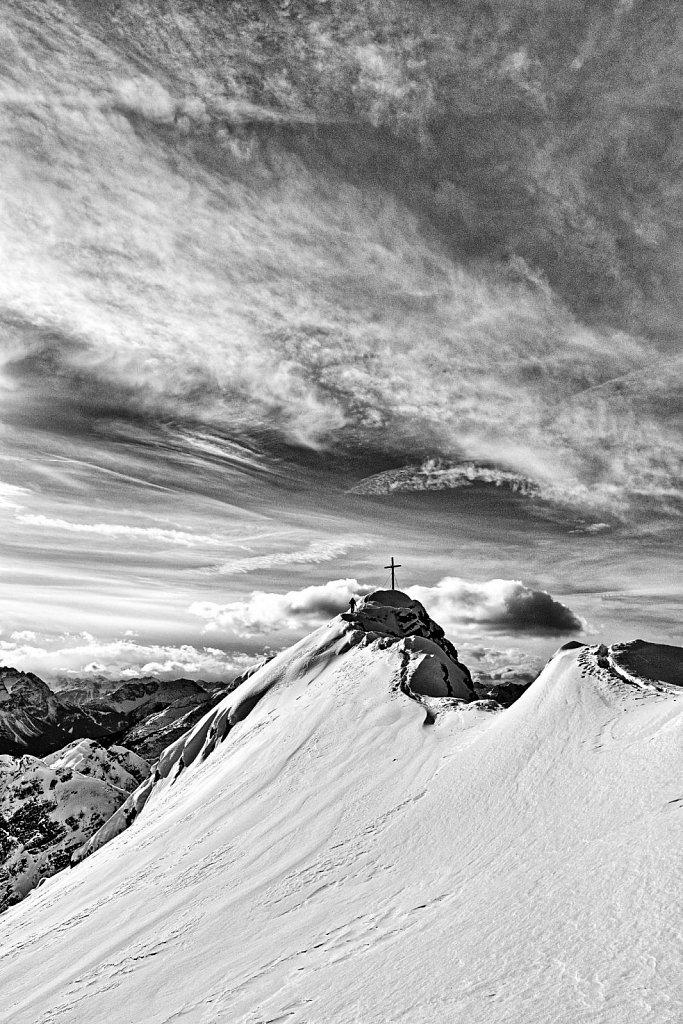 Kreuzspitze-27122017-071-Brey-Photography.jpg