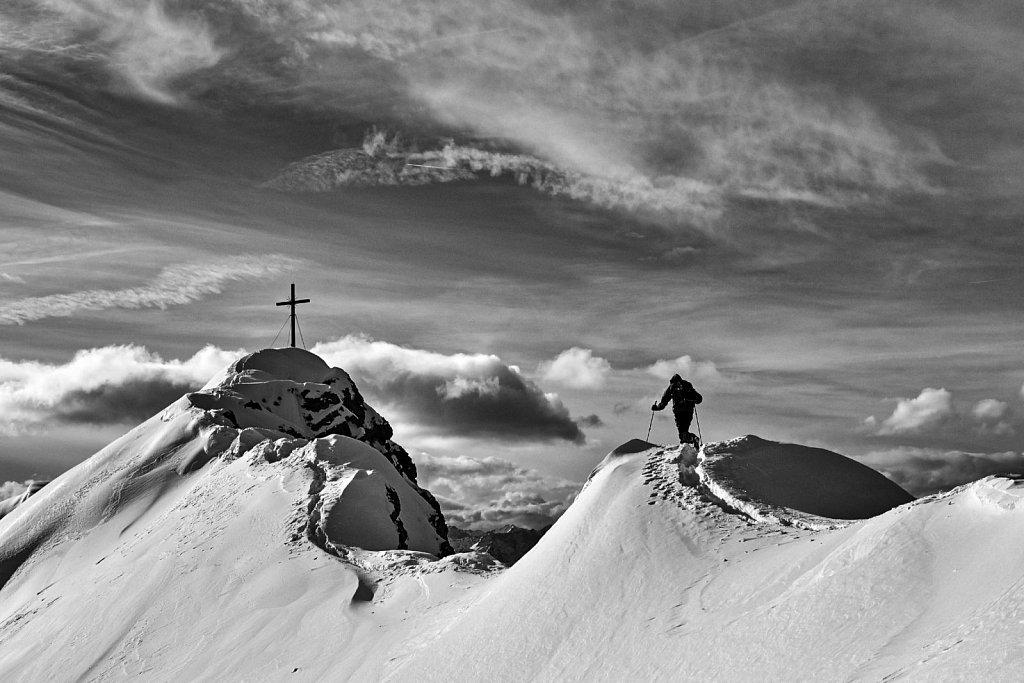 Kreuzspitze-27122017-057-Brey-Photography.jpg