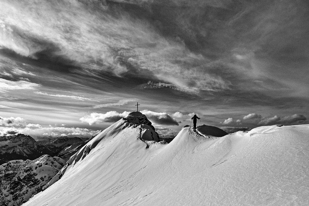 Kreuzspitze-27122017-048-Brey-Photography.jpg