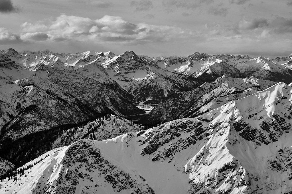 Kreuzspitze-27122017-038-Brey-Photography.jpg