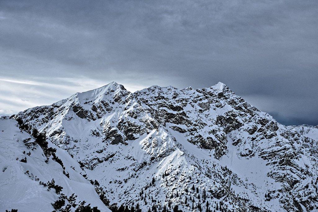Kreuzspitze-27122017-012-Brey-Photography.jpg