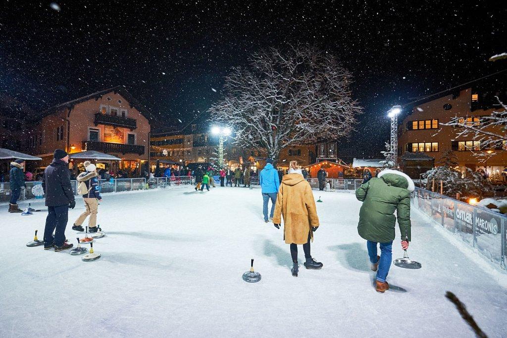 Garmisch-Winter-28122017-172-Brey-Photography.jpg