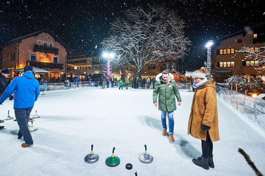 Garmisch-Winter-28122017-169-Brey-Photography.jpg