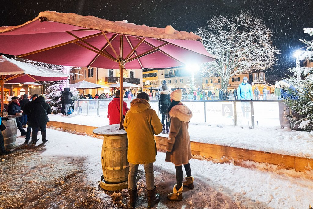 Garmisch-Winter-28122017-158-Brey-Photography.jpg