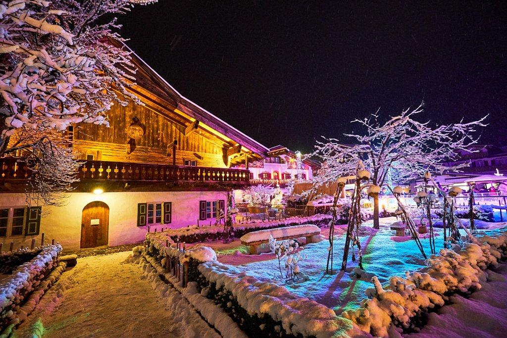 Garmisch-Winter-28122017-156-Brey-Photography.jpg