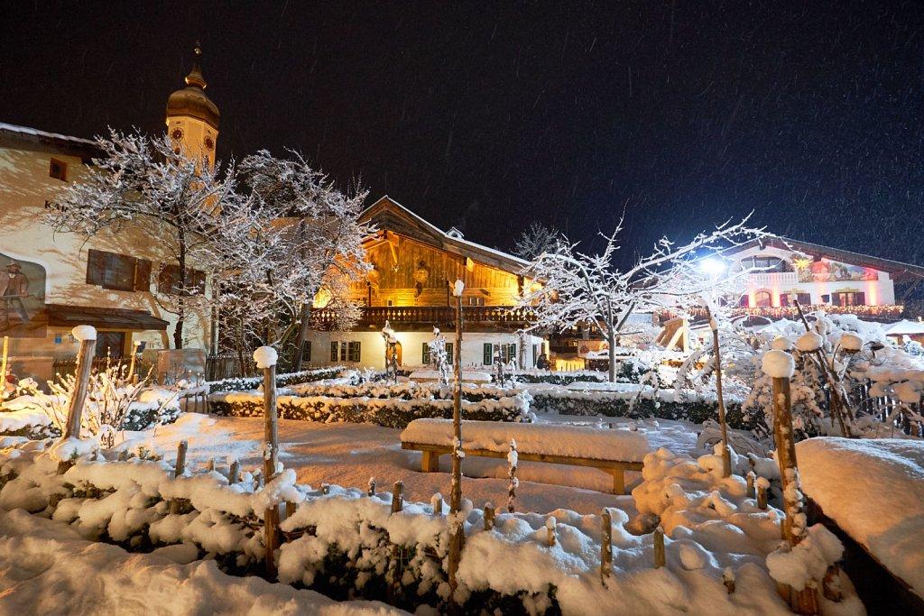 Garmisch-Winter-28122017-152-Brey-Photography.jpg