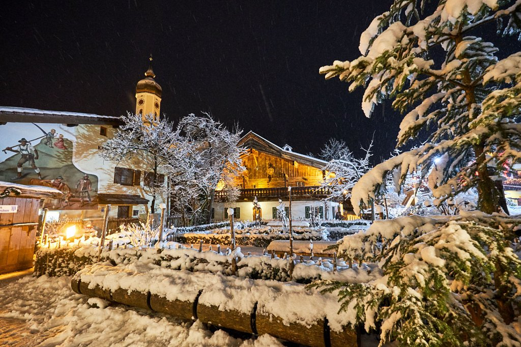 Garmisch-Winter-28122017-151-Brey-Photography.jpg
