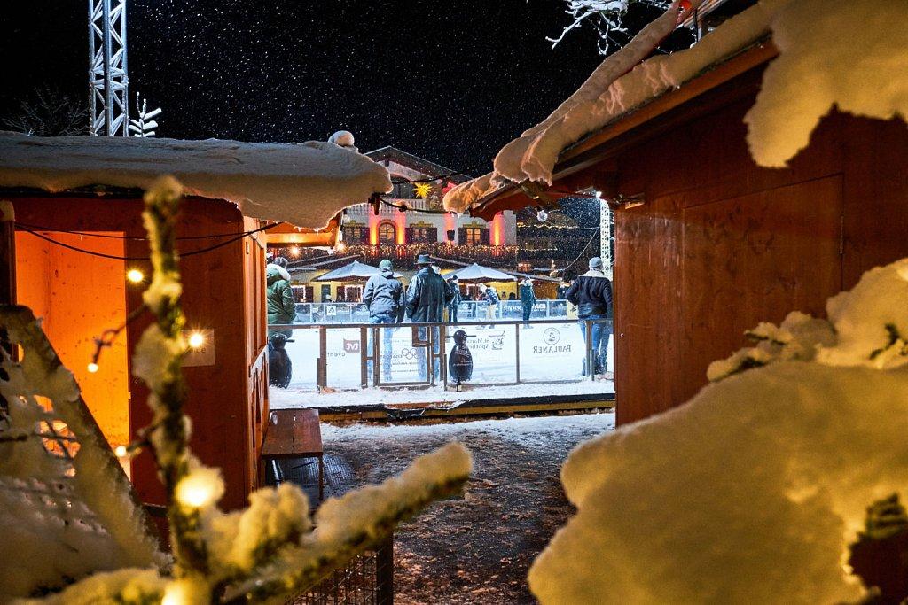 Garmisch-Winter-28122017-148-Brey-Photography.jpg