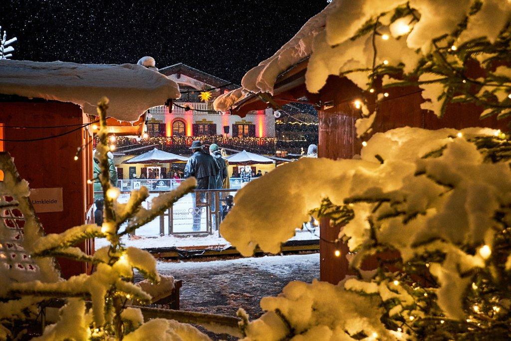 Garmisch-Winter-28122017-143-Brey-Photography.jpg