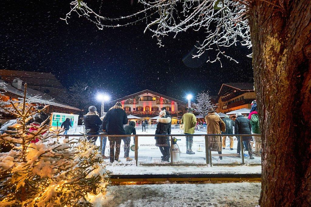Garmisch-Winter-28122017-133-Brey-Photography.jpg