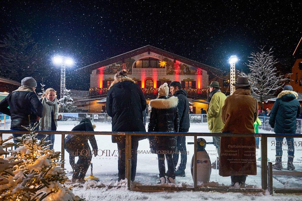 Garmisch-Winter-28122017-117-Brey-Photography.jpg