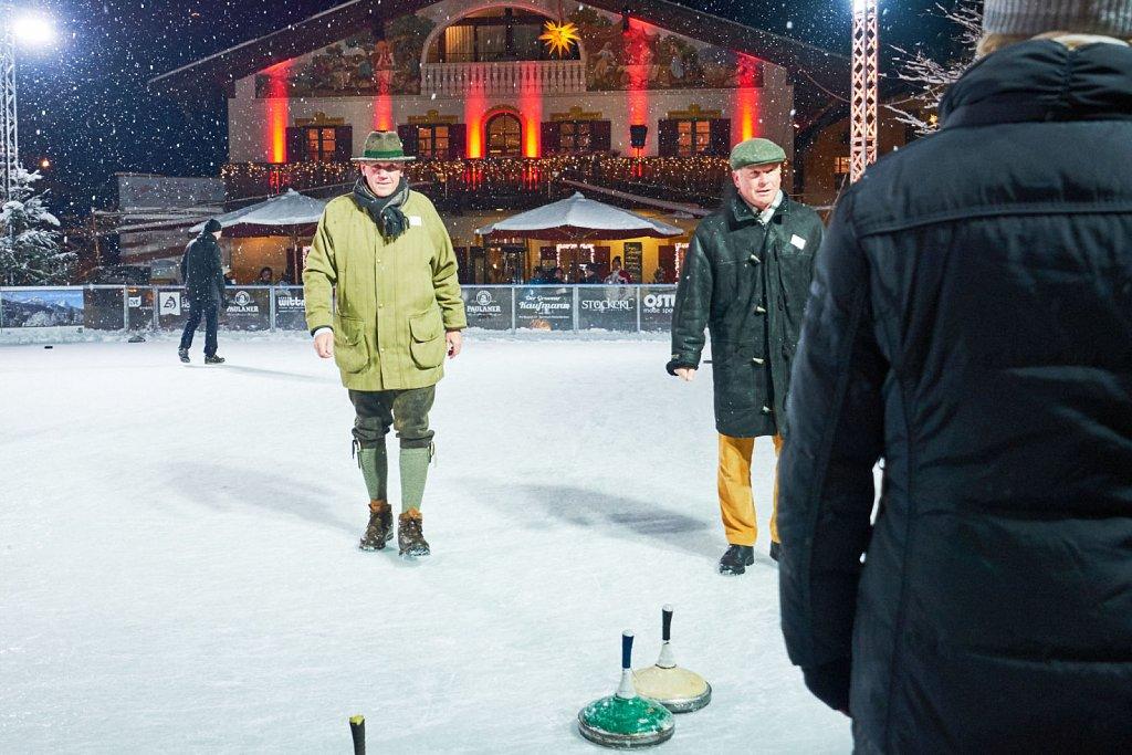 Garmisch-Winter-28122017-115-Brey-Photography.jpg