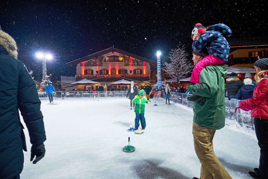 Garmisch-Winter-28122017-112-Brey-Photography.jpg