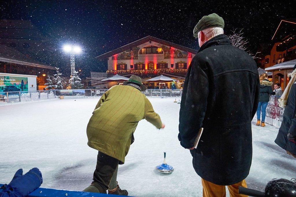 Garmisch-Winter-28122017-102-Brey-Photography.jpg