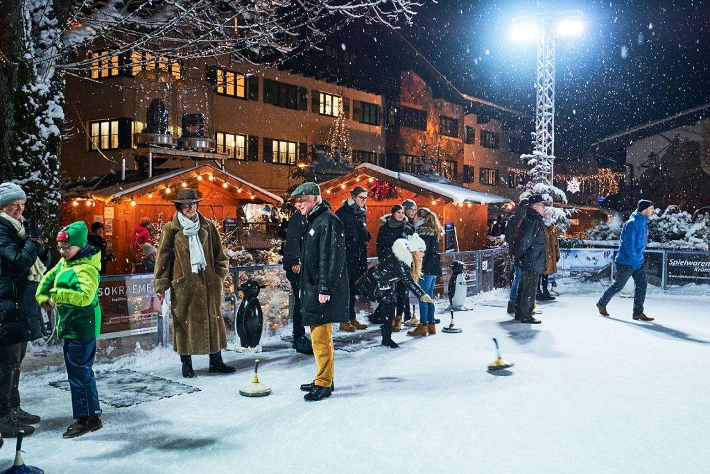 Garmisch-Winter-28122017-096-Brey-Photography.jpg