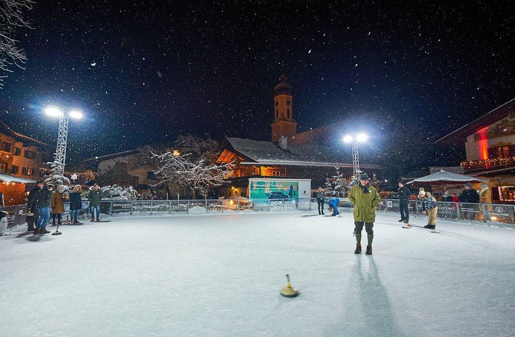 Garmisch-Winter-28122017-075-Brey-Photography.jpg