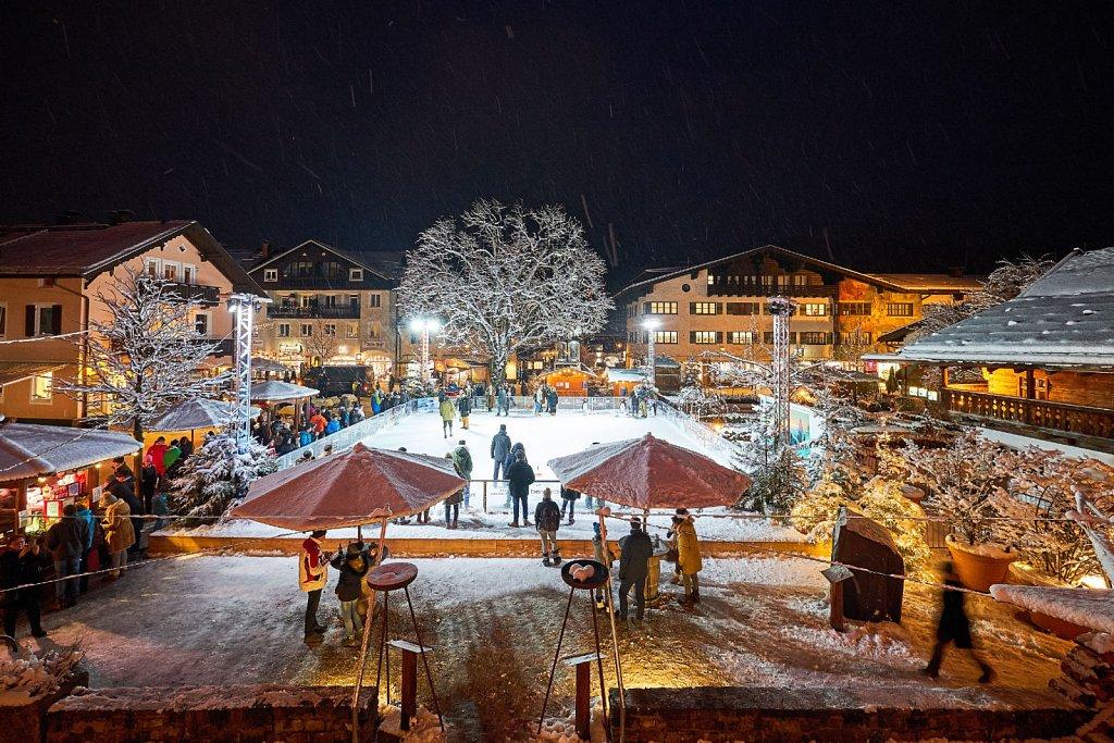Garmisch-Winter-28122017-064-Brey-Photography.jpg
