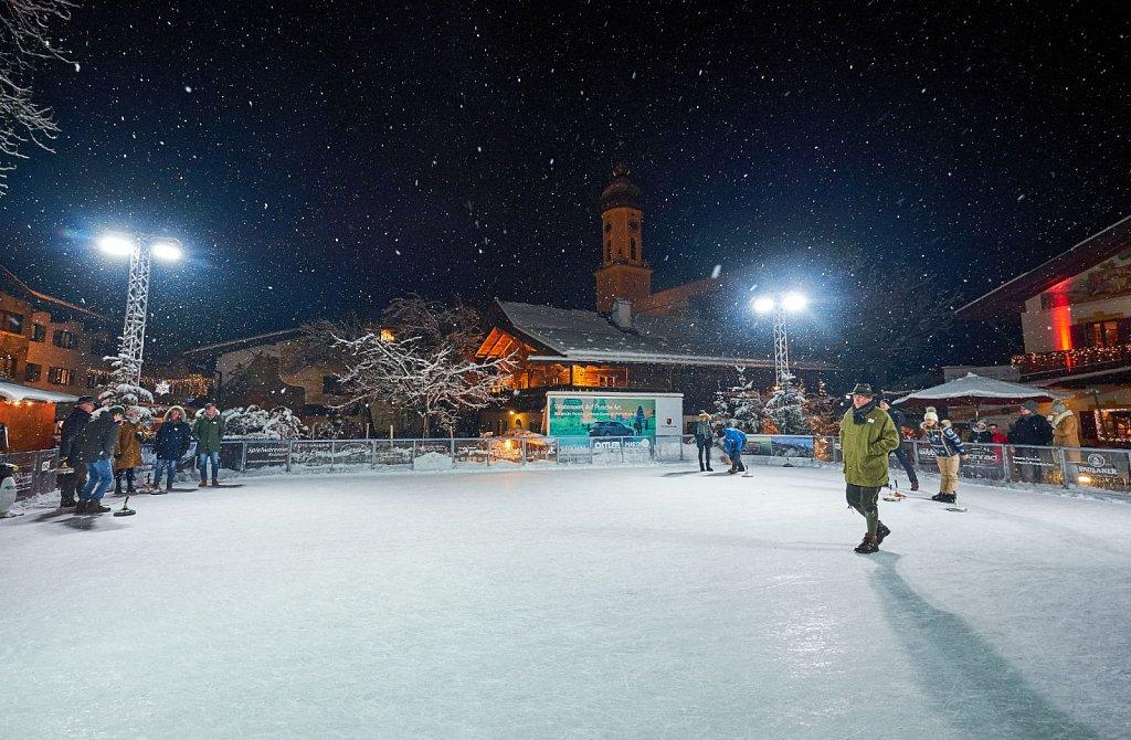 Garmisch-Winter-28122017-073-Brey-Photography.jpg