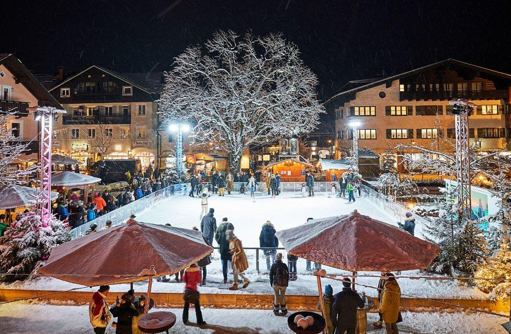 Garmisch-Winter-28122017-063-Brey-Photography.jpg
