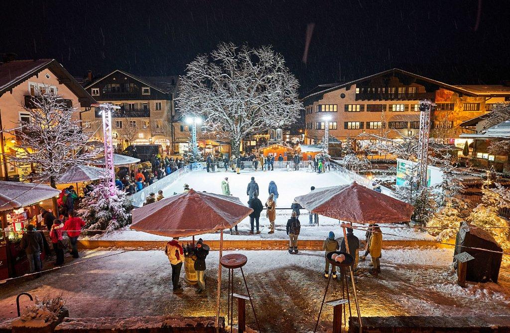 Garmisch-Winter-28122017-061-Brey-Photography.jpg