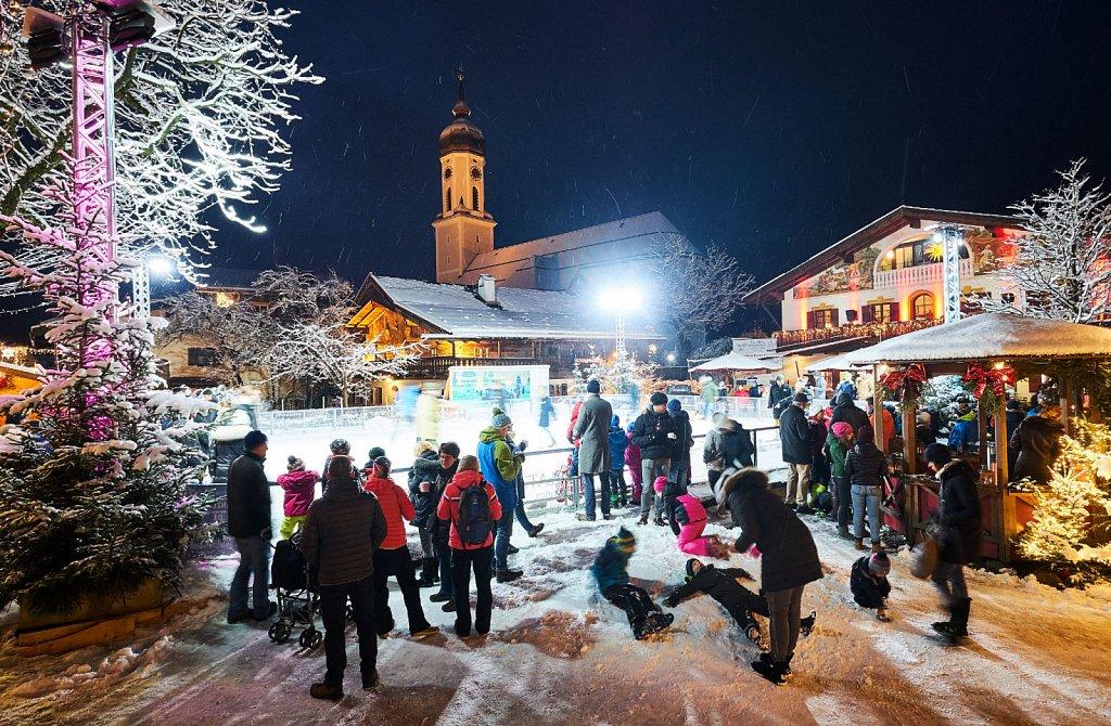 Garmisch-Winter-28122017-053-Brey-Photography.jpg
